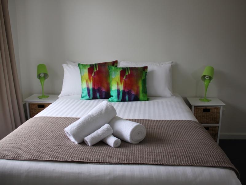 Quirky Bedroom Furniture Bedrooms Bay Of Fires Seachange